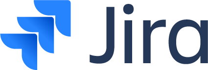 Jira Software ®